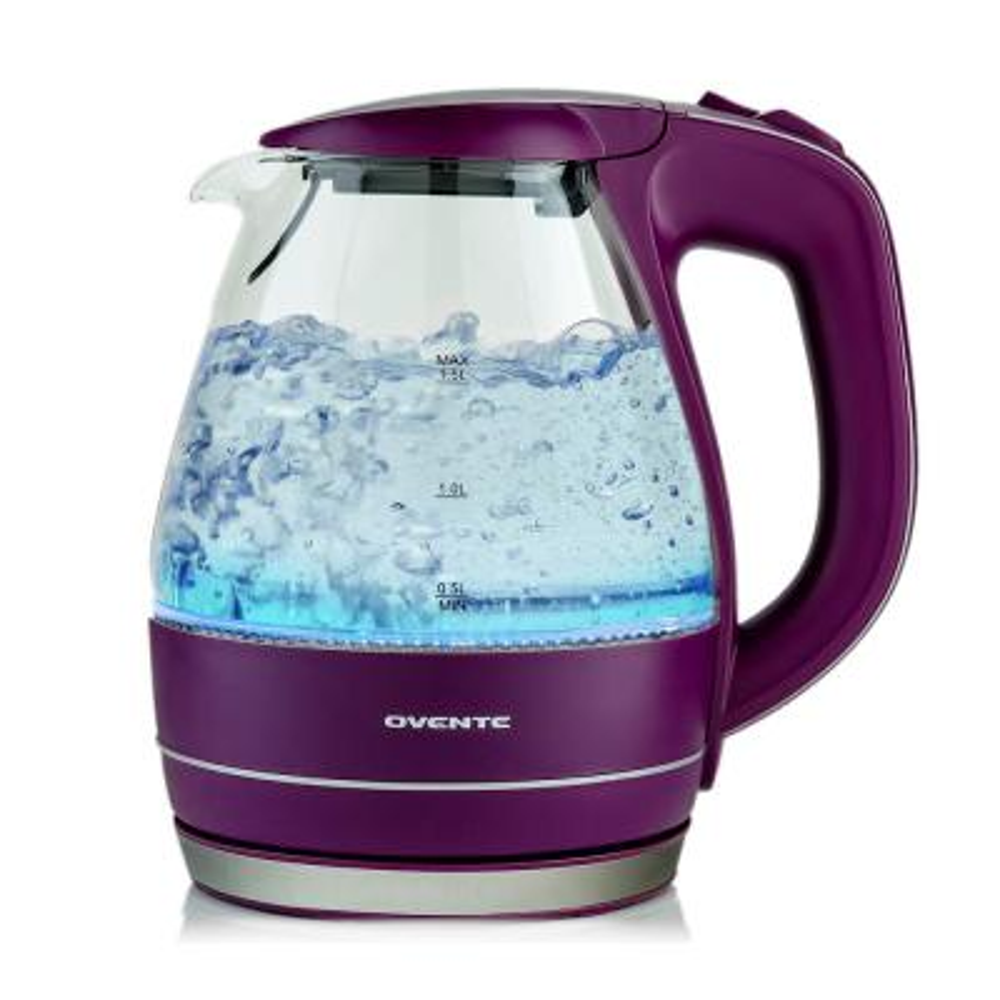 Purple Small Kitchen Appliances Appliances The Home Depot