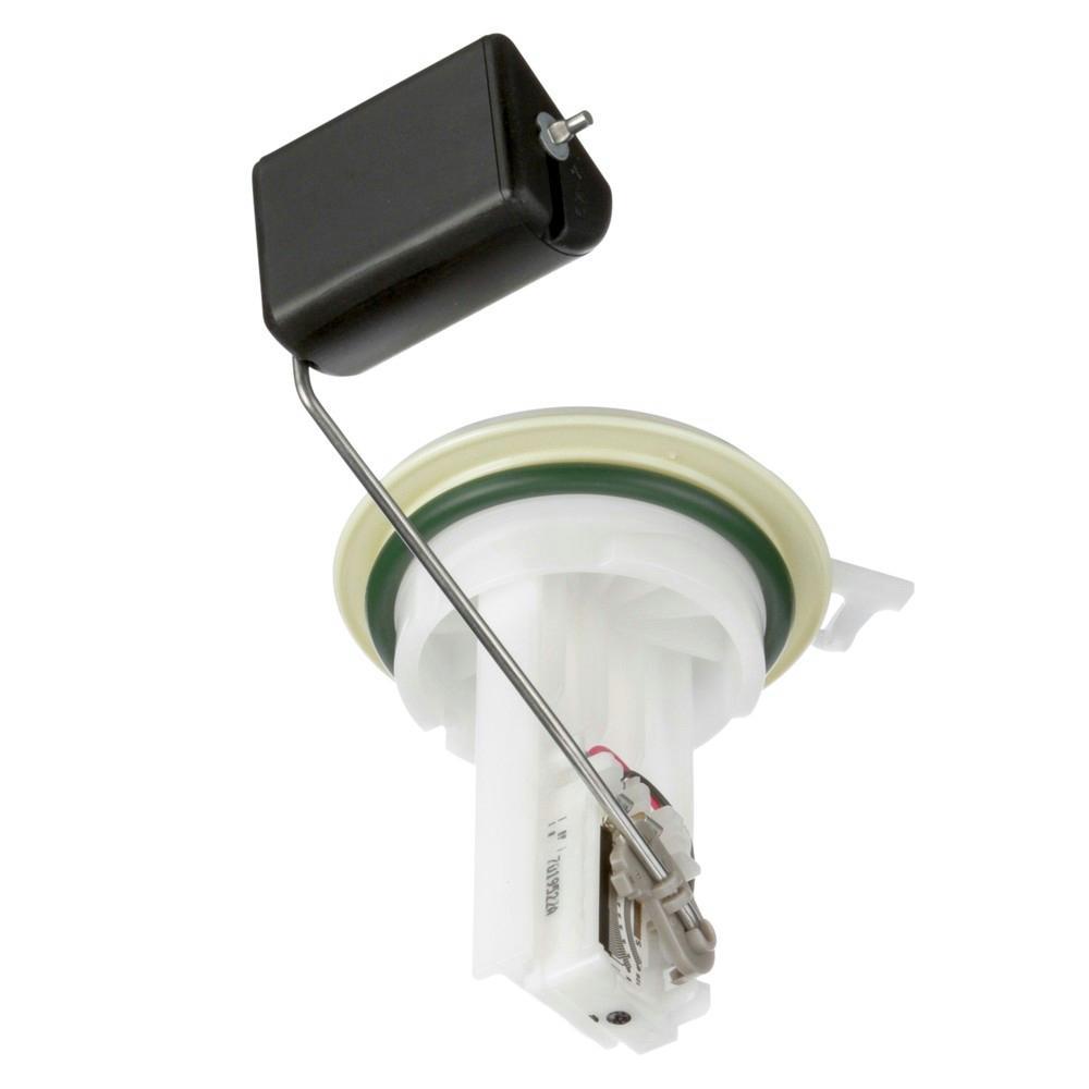 lincoln mkx cabin filter cabin filter for lincoln mkx. Black Bedroom Furniture Sets. Home Design Ideas
