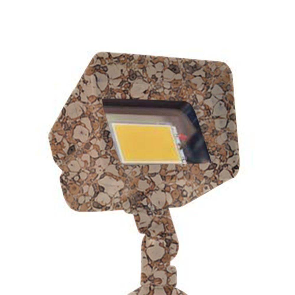 Filament Design Centennial Outdoor LED Camel Directional Light