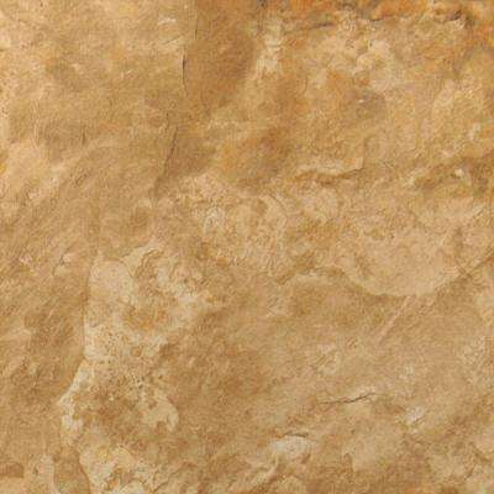 Ardosia Gold 13 In X Glazed Porcelain Floor And Wall Tile