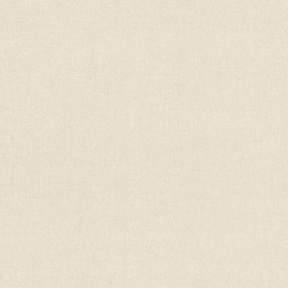 Grain Cream Subtle Texture Wallpaper