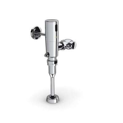 0.125 GPF Sensor Operated Urinal Flush Valve