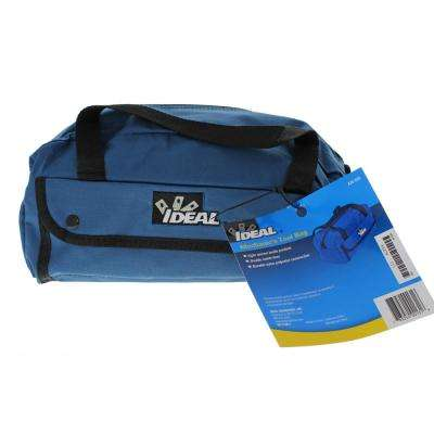 12 in. Mechanic's Tool Bag