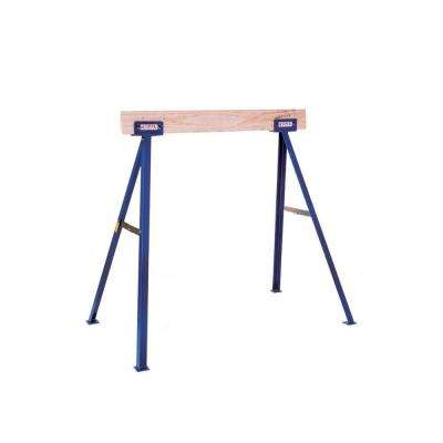 35 in. Tall Sawhorse