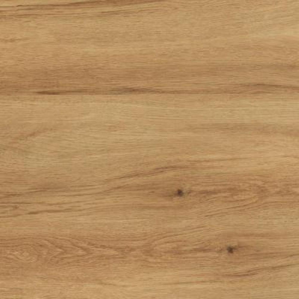 Home Legend Take Home Sample - Honey Oak Click Lock Luxury Vinyl Plank Flooring - 6 in. x 9 in.-DISCONTINUED