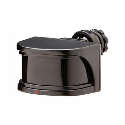 270 Degree Black Replacement Outdoor Motion Sensor