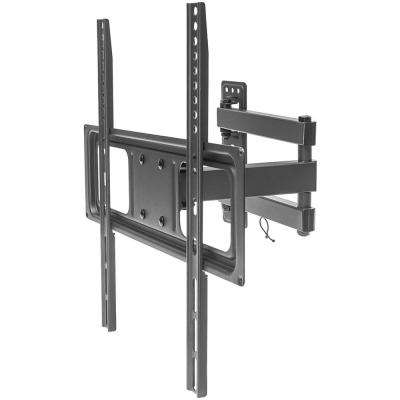 Universal Basic LCD Full-Motion Mount