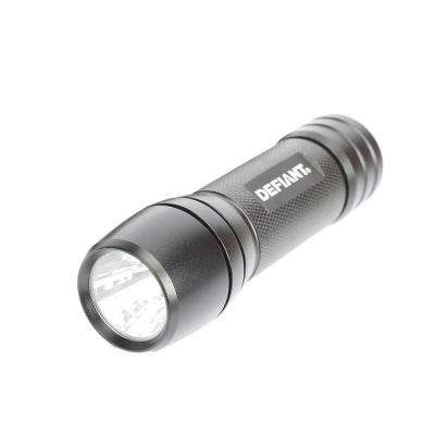 150 Lumens LED Flashlight