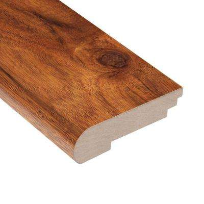 Great Sterling Acacia 3/8 In. Thick X 3 1/2 In.