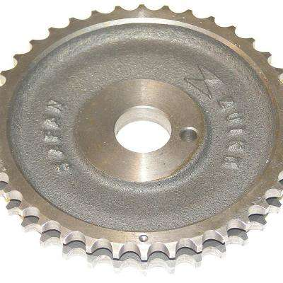 Front Engine Timing Camshaft Sprocket fits 1978-1987 Plymouth Sapporo Reliant Arrow Pickup