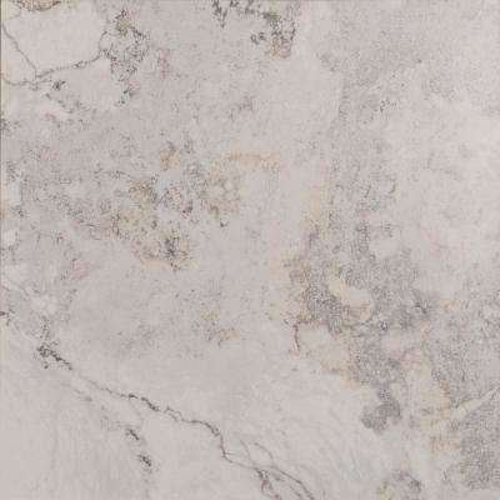 Napa Gray 20 in. x 20 in. Glazed Ceramic Floor and Wall Tile (19.44 sq. ft. / case)