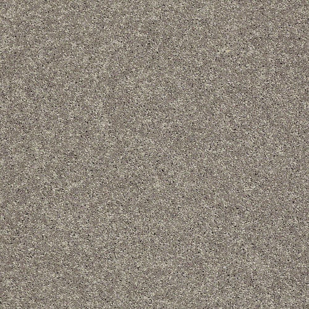 Home Decorators Collection Carpet Sample Slingshot Iii