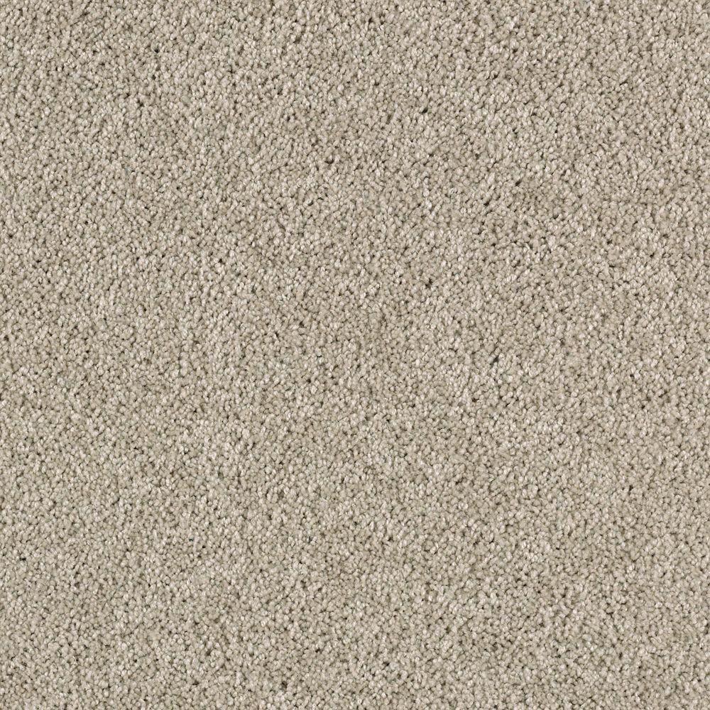 Lifeproof Carpet Sample Ambrosina I Color Airway