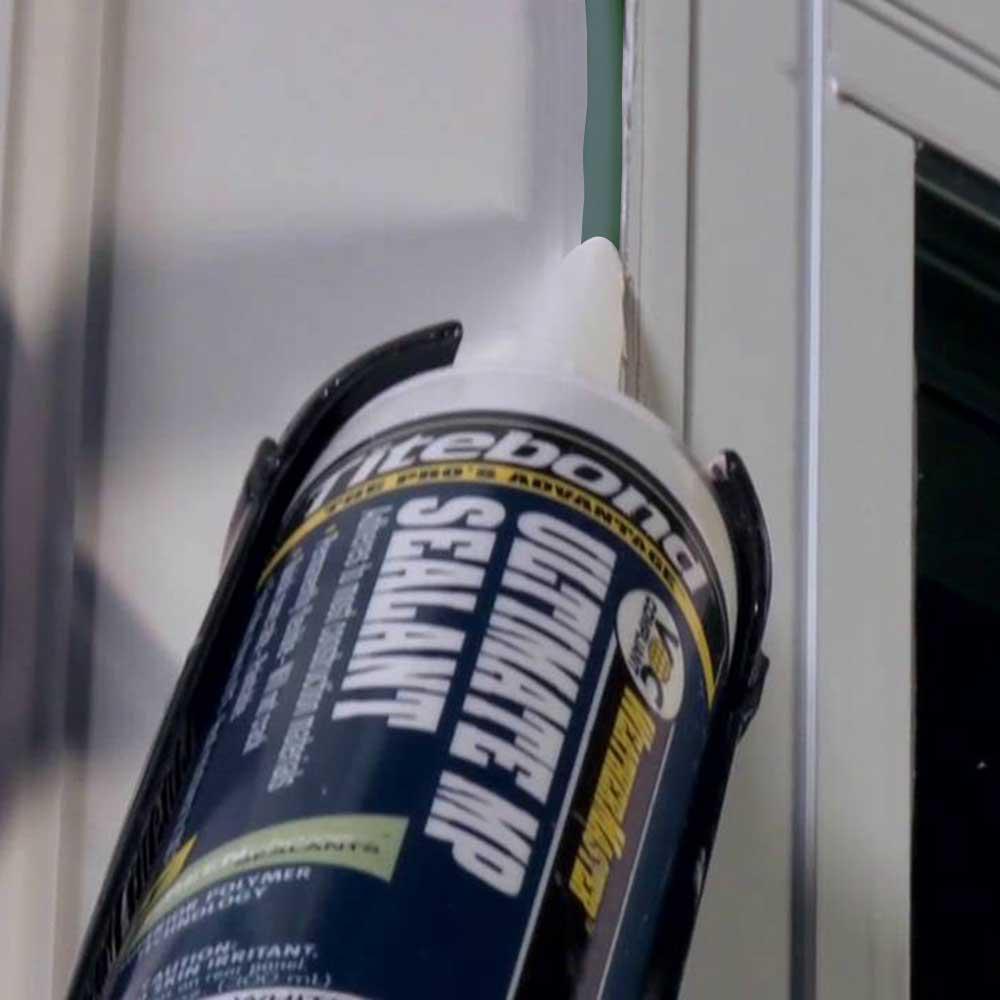 Flex Tape Liquid Rubber Roof Sealant Roof Coating