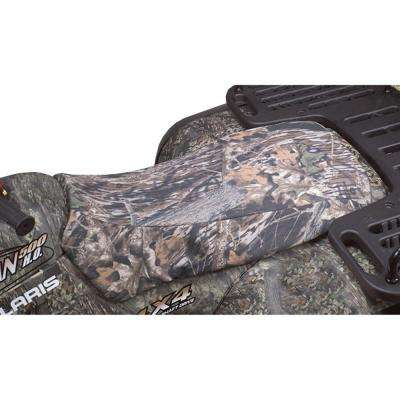 Mossy Oak New Breakup Seat Cover