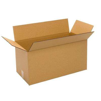 24 in. L x 16 in. W x 12 in. D Moving Box (15-Pack)