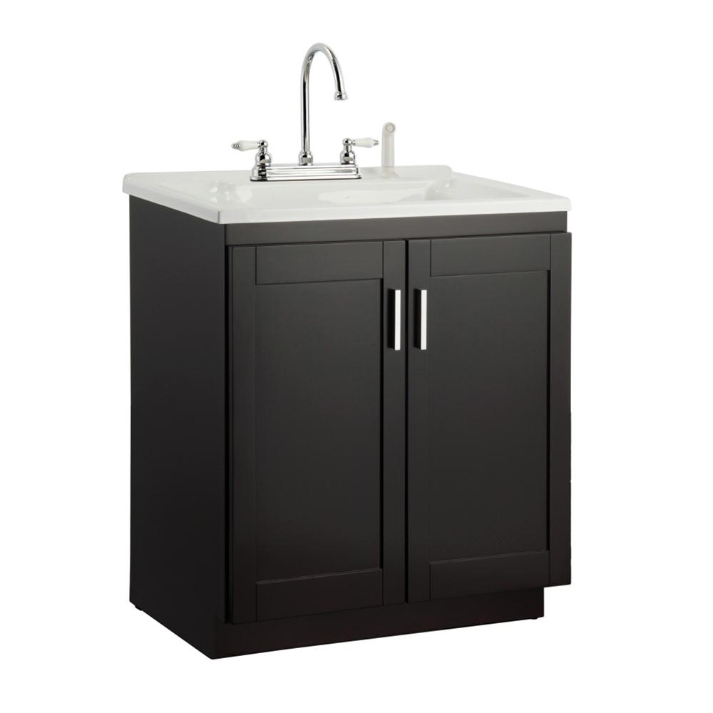 Utility Sinks For Laundry Room: Utility Sinks & Accessories