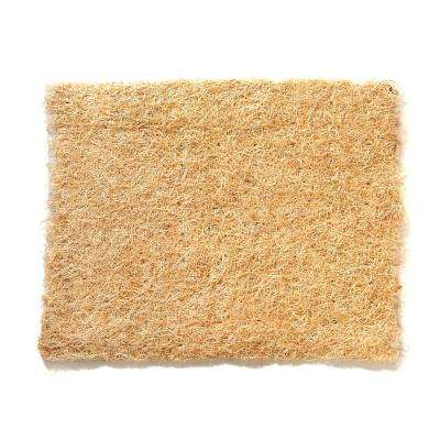 29 in. x 29 in. Evaporative Cooler Pad Replacement (4-Pack)