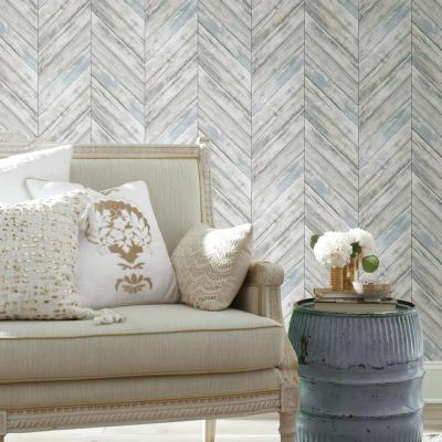 Wallpaper - Home Decor - The Home Depot