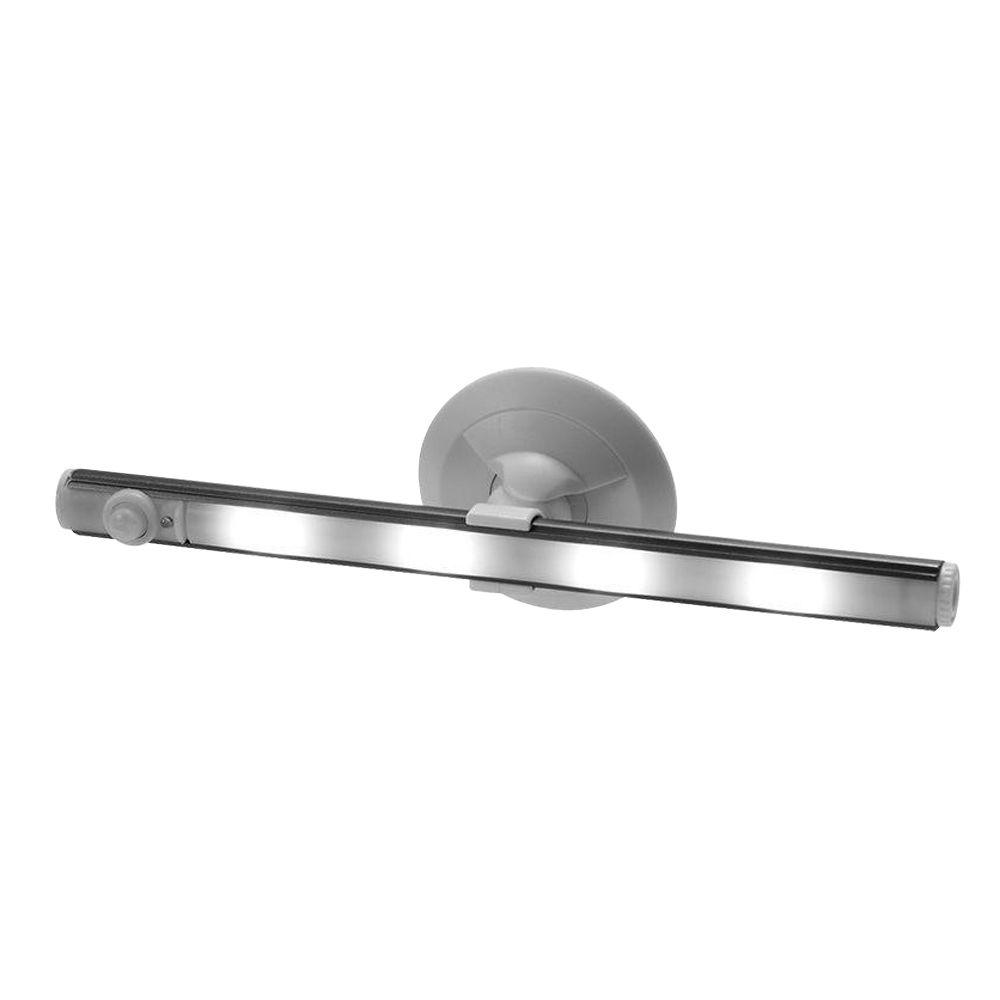Brinno Motion Activated LED Light Bar (4-LED's)