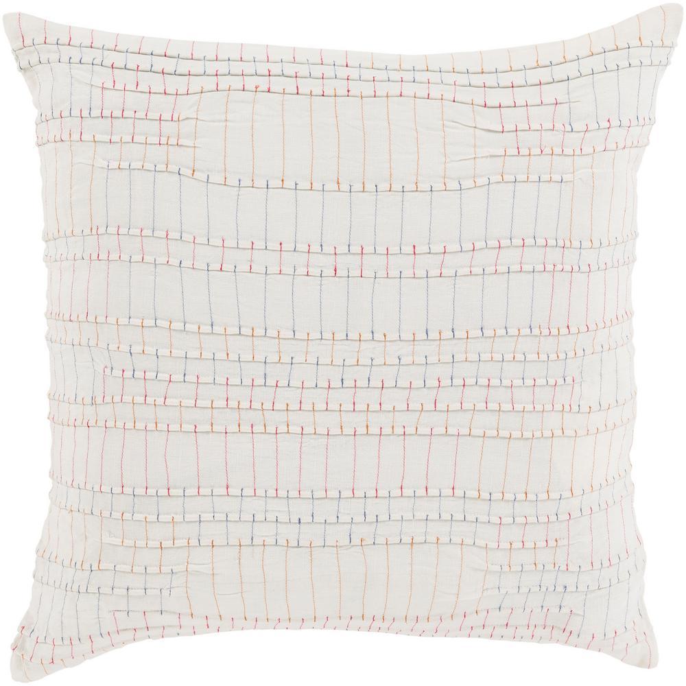 Kesky Poly Euro Pillow