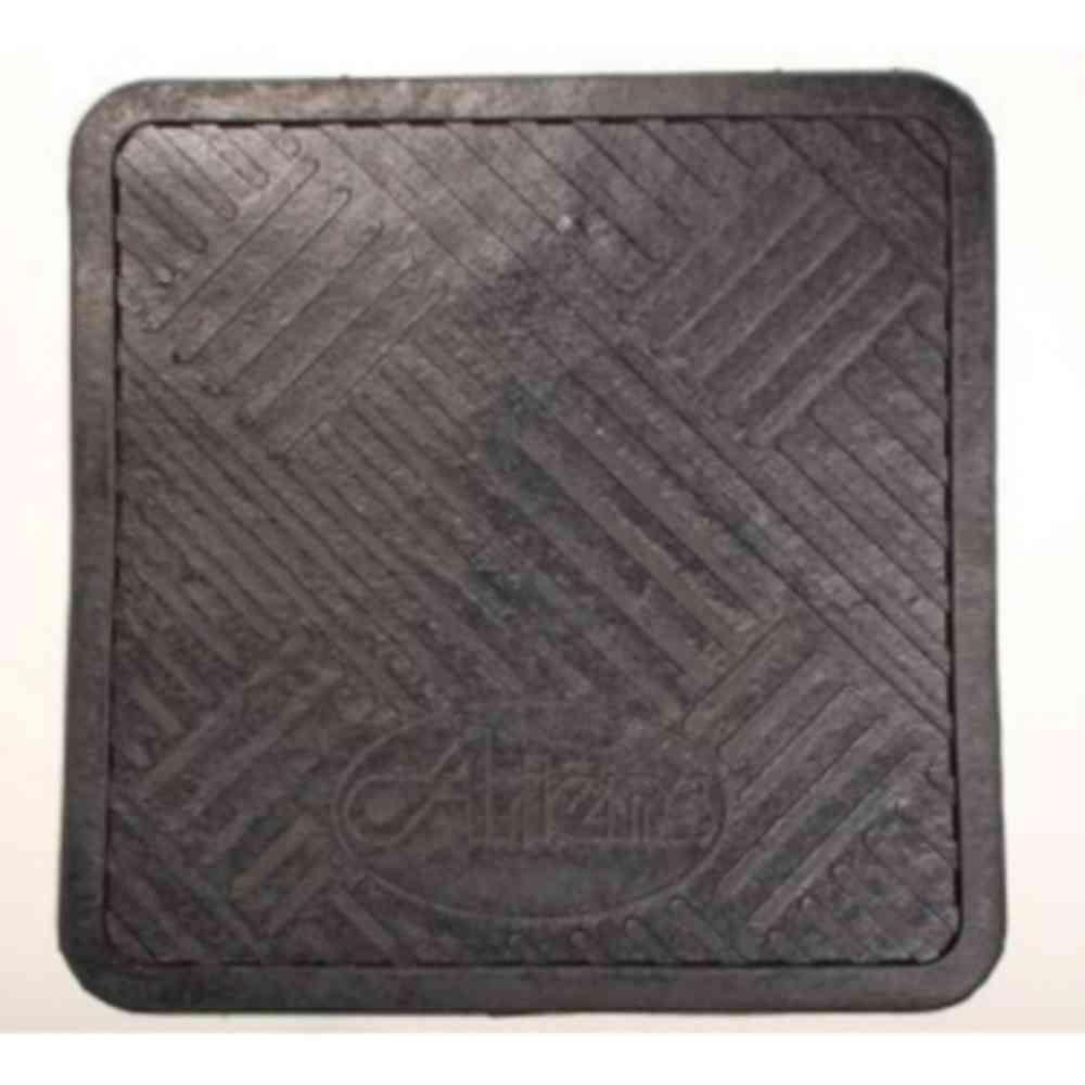 Ariens 30 In X 36 In Heavy Duty Floor Protective Mat
