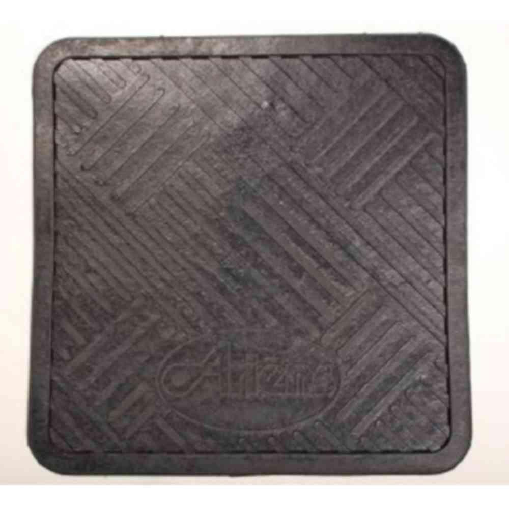 harley mat pink vinyl davidson cargo mats heavy in x duty floors p floor blacks