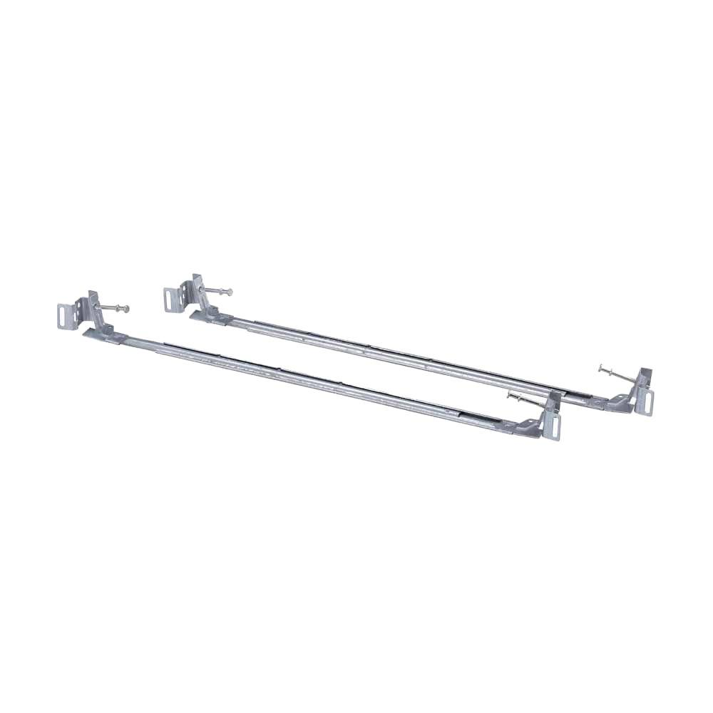 Commercial Electric Hanger Bars for Commercial Electric Recessed Lighting Kits