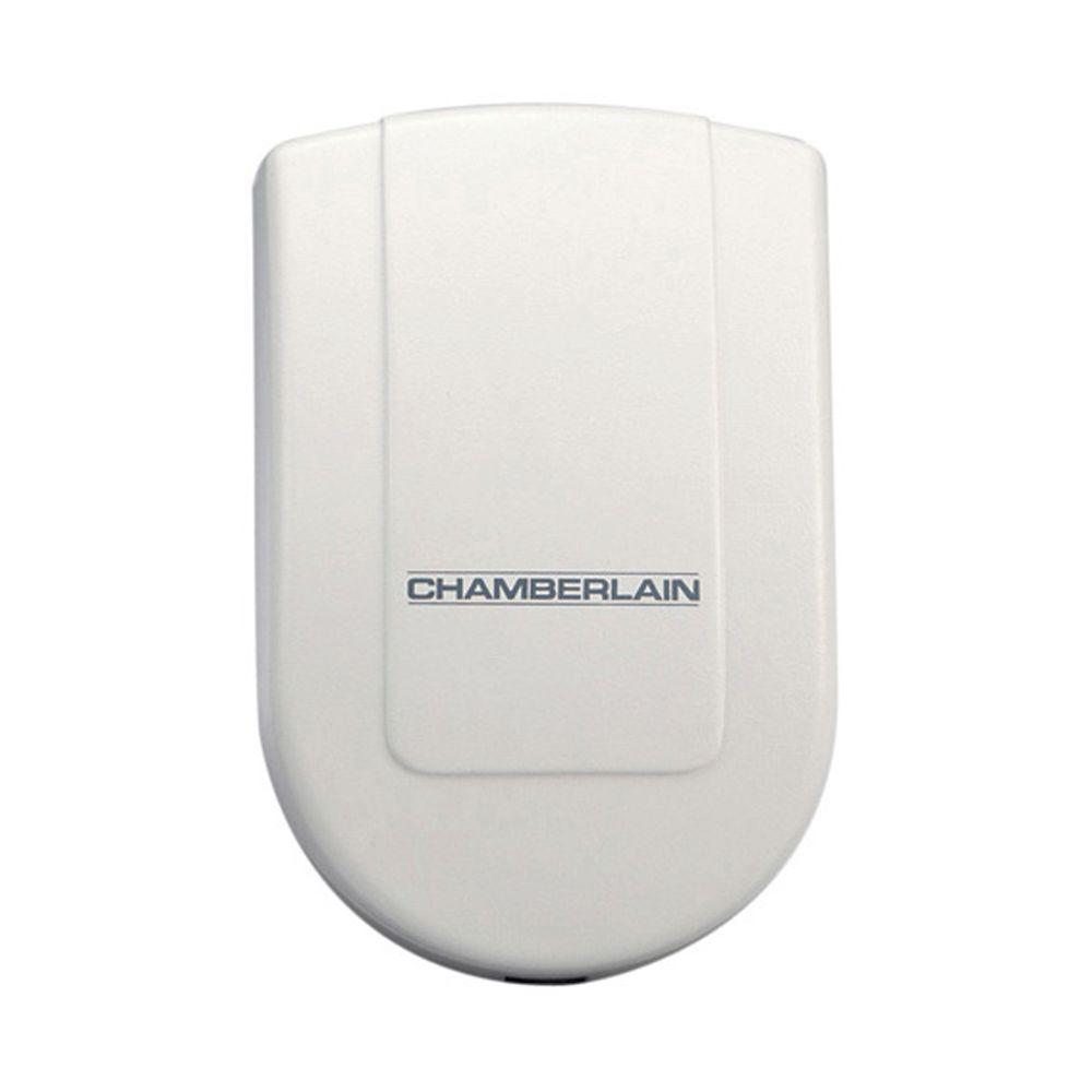Chamberlain Garage Door Monitor Add-on Sensor