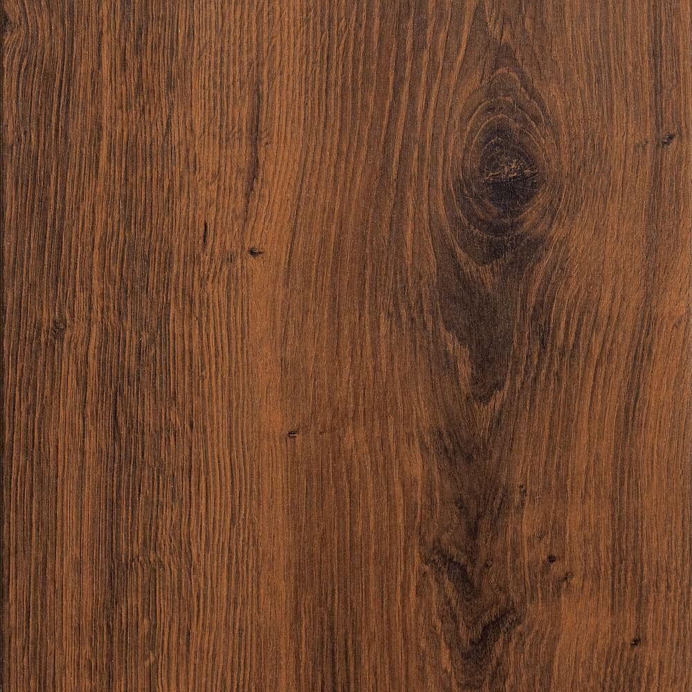 Home Legend Carmel Canyon Oak 10 Mm Thick X 10 5/6 In. Wide X 50 5/8 In. Length Laminate Flooring (26.65 Sq. Ft. / Case), Medium