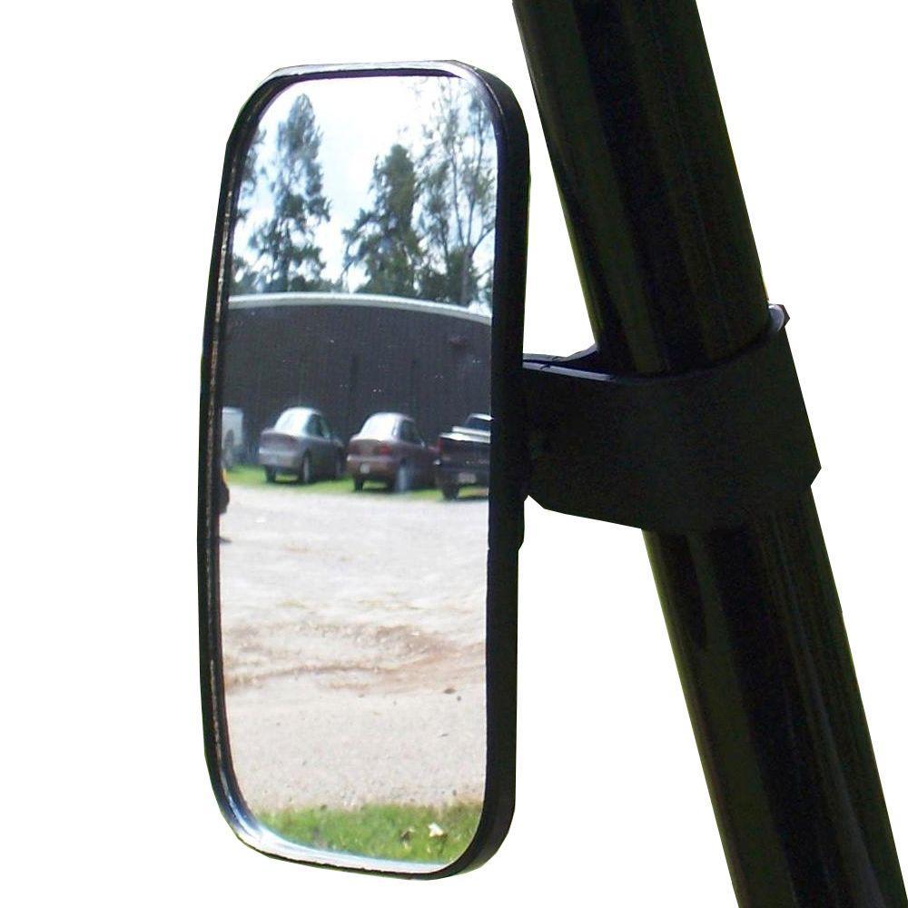 BullDog Rear View Mirror Kit