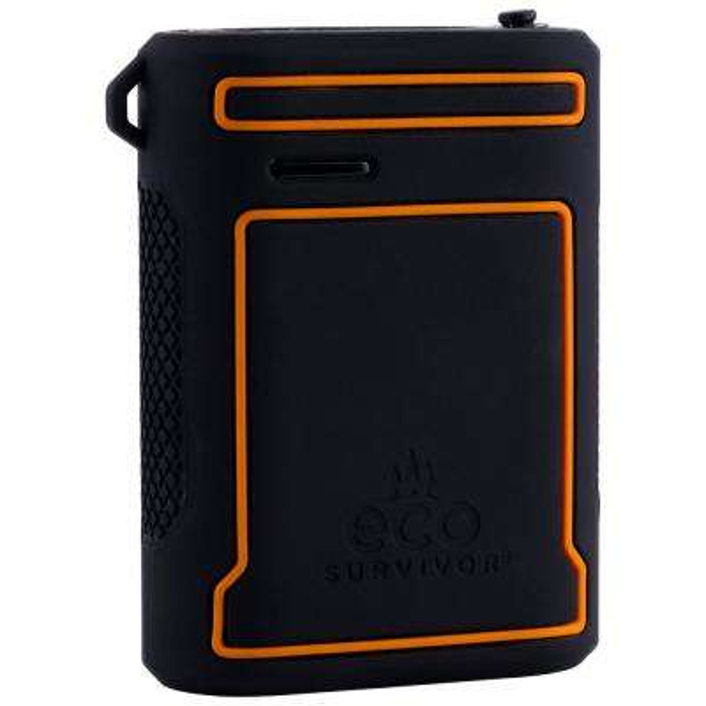 2.4 Amp Portable 9000mAh Battery Pack