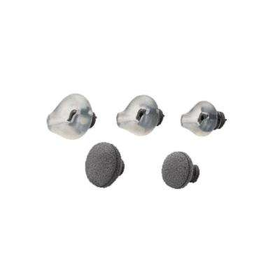 Replacement Ear Tips for CS530 Phone
