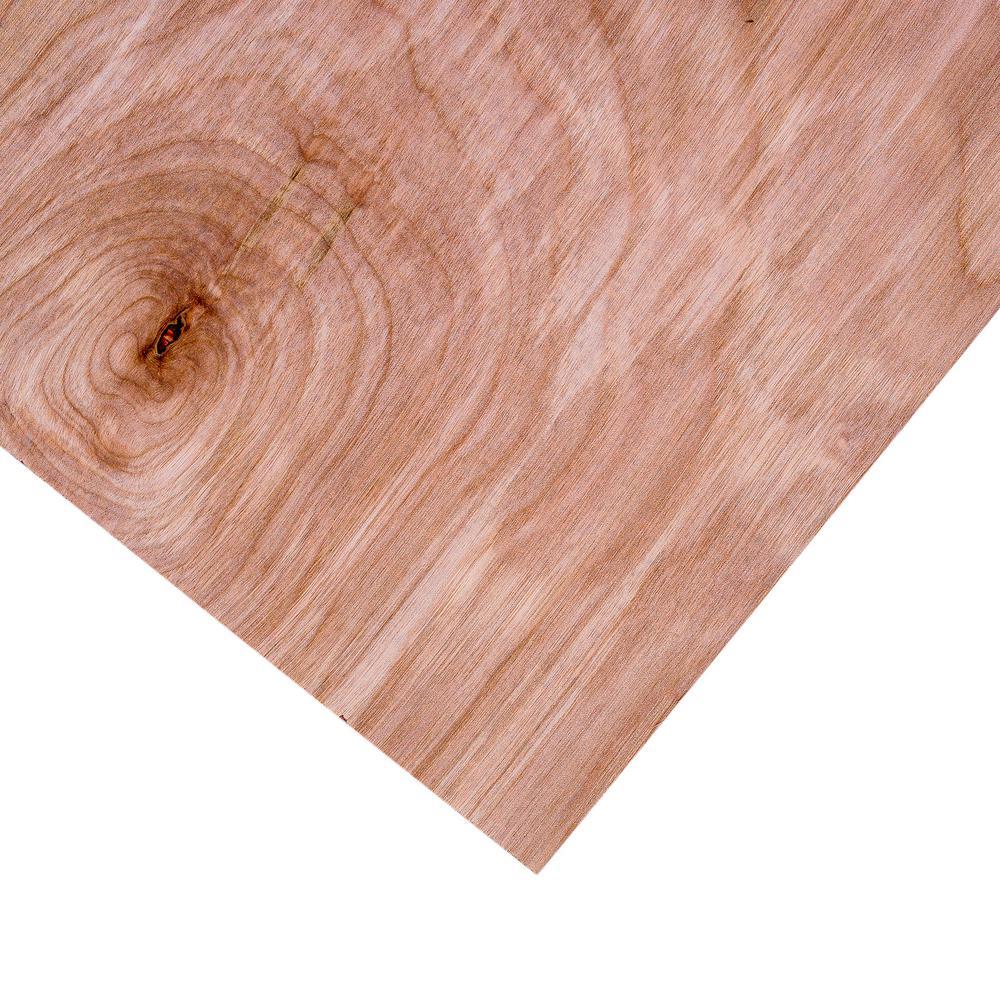 Underlayment (Common: 5.0 mm x 2 ft. x 4 ft.; Actual: 0.189 in. x 23.75 in. x 47.75 in.)
