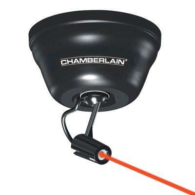 Chamberlain Garage Laser Park Assist