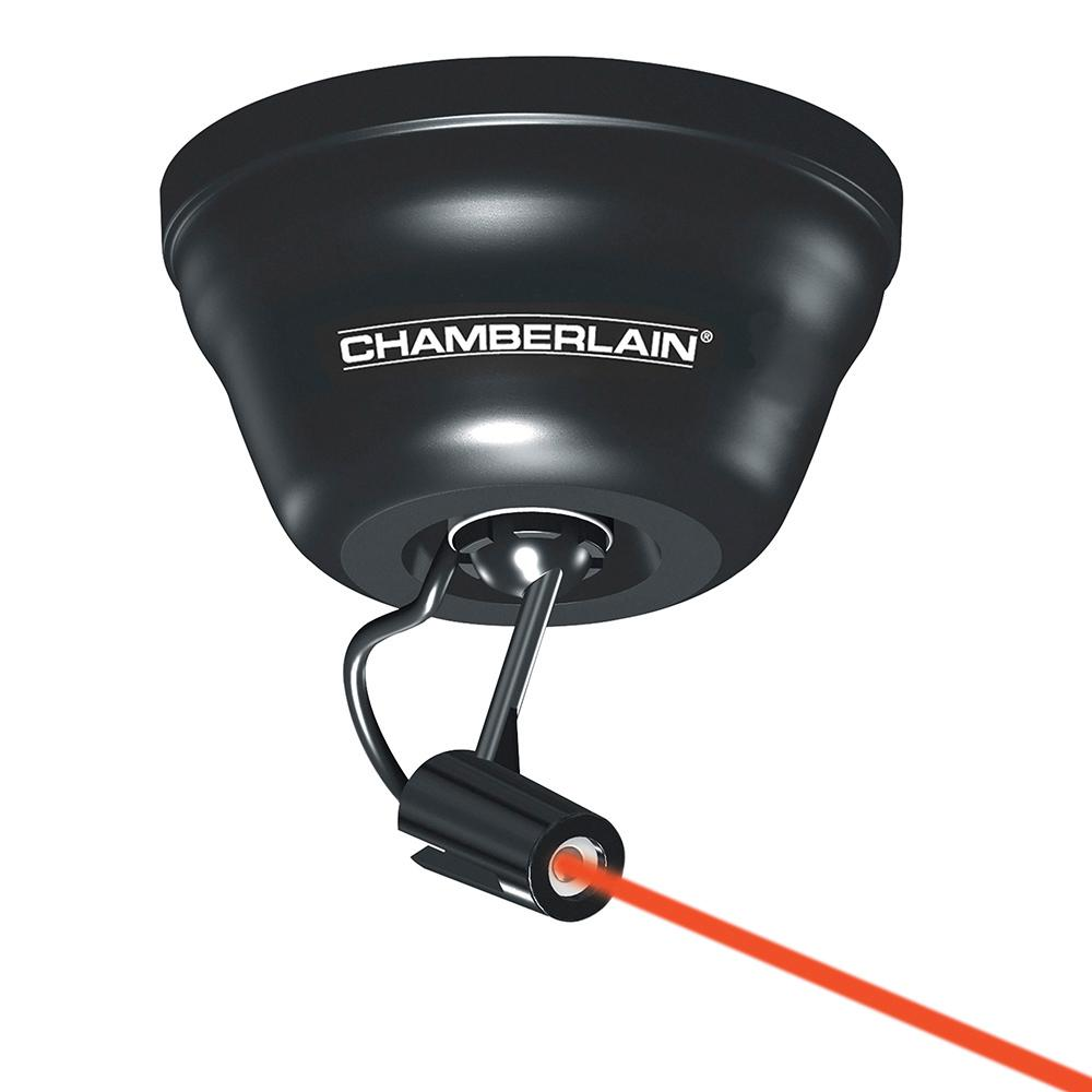 Chamberlain Laser Garage Parking Assist
