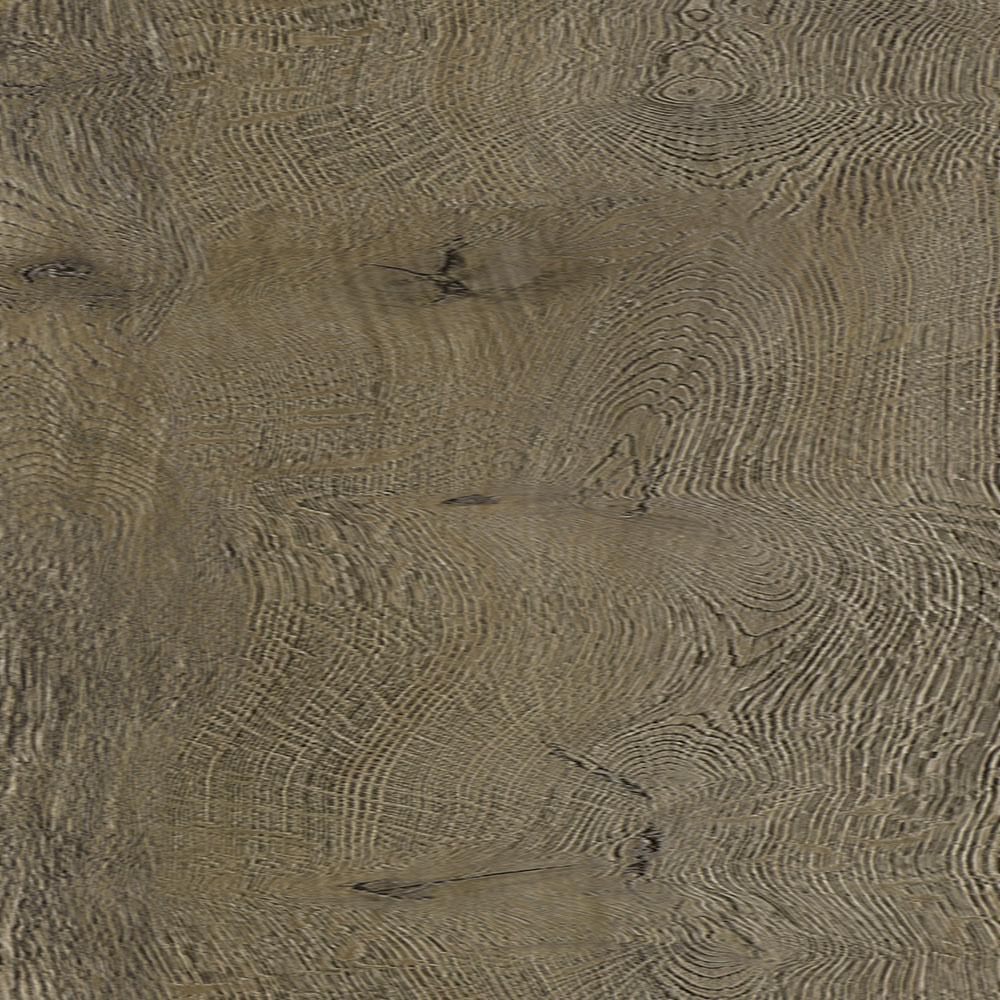 Noble Classic Plus Paris Oak 8 in. x 48 in. SPC Unipush Click Floating Vinyl Plank Flooring (20.56 sq. ft. / case)