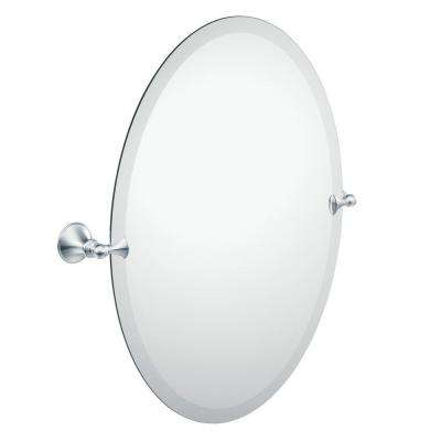 lowes mirror oval engem charming me decorating for ideas bathroom medicine mirrors cabinet or