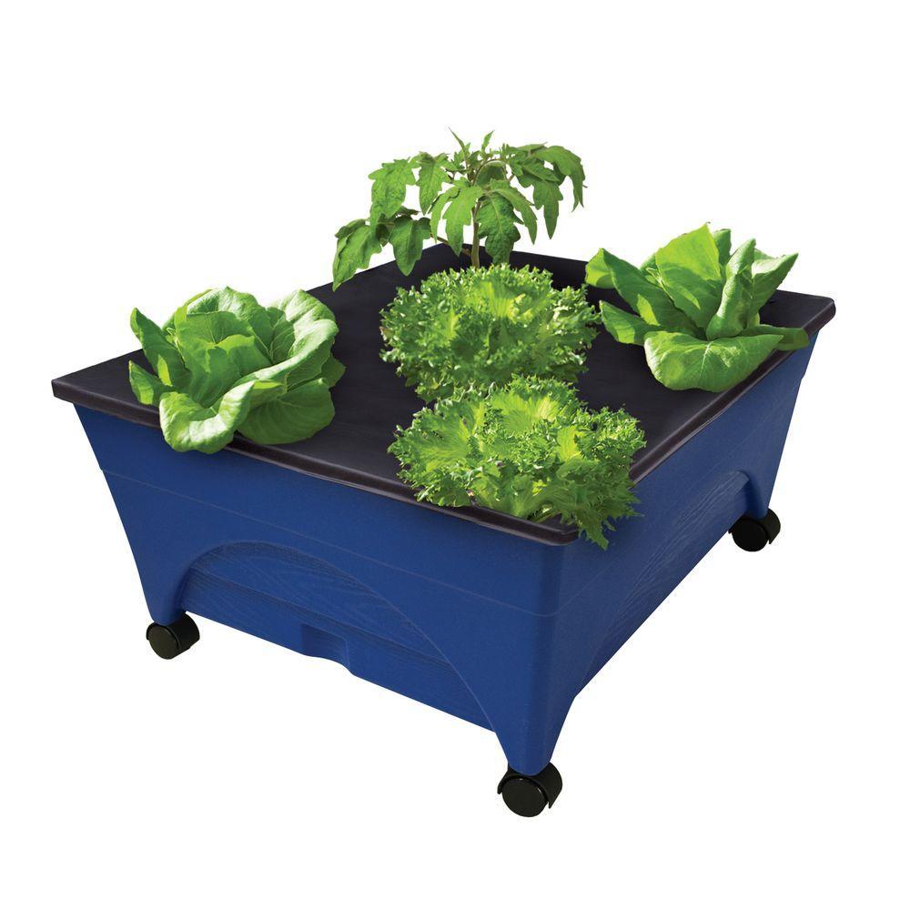 Hydro Pickers Hydroponic Grow Box-2370