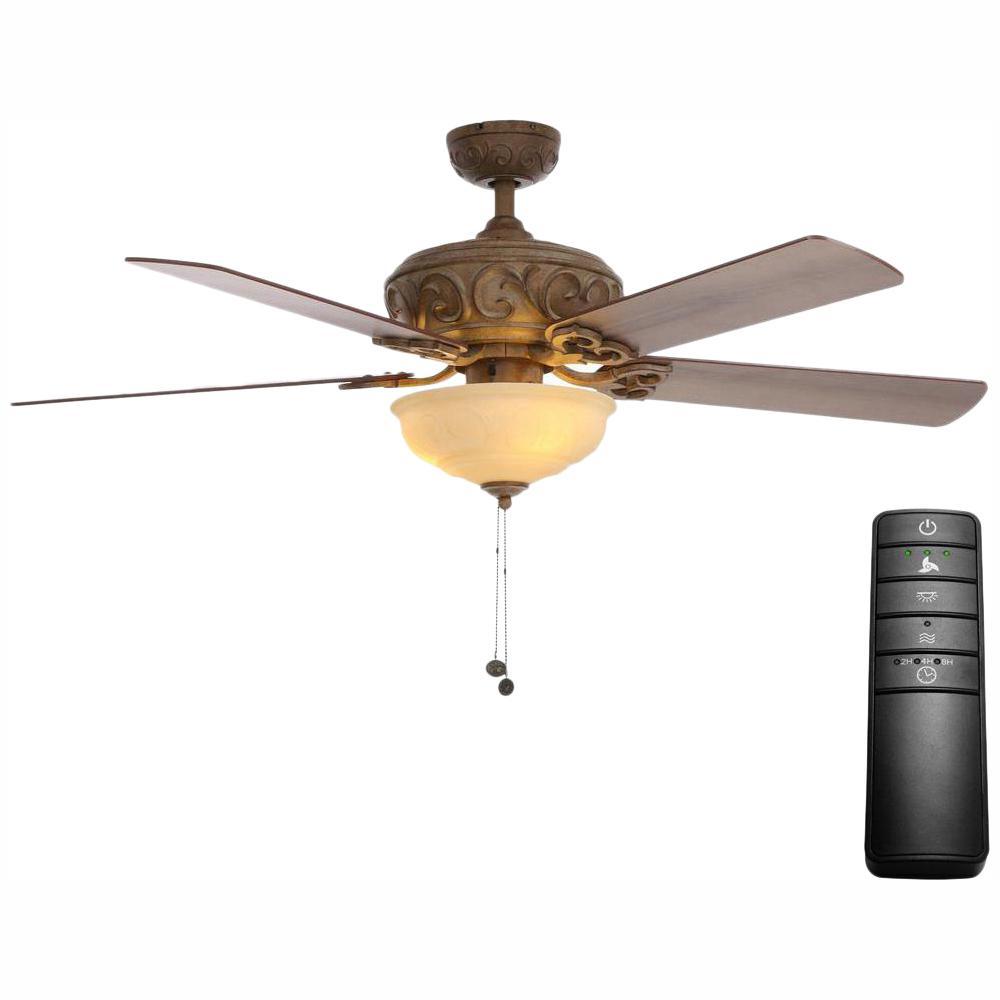 Hampton Bay Ceiling Fan Wiring Diagram Free Download Wiring Diagram