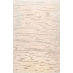 Click here to buy Artistic Weavers Deshler Ivory 8 ft. x 11 ft. Area Rug by Artistic Weavers.