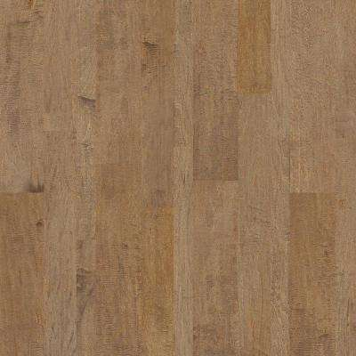 Vicksburg 3/8 in. Thick x 6.38 in. x Varying Length Engineered Hardwood Flooring (34.69 sq. ft. / case)