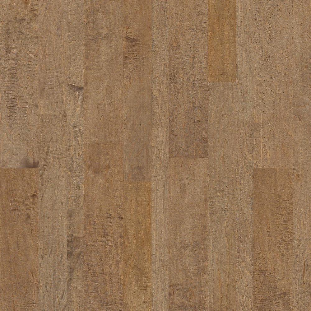 Vicksburg 3/8 in. Thick x 6.38 in. x Varying Length Engineered Hardwood Flooring (34.69 sq. ft. / case)