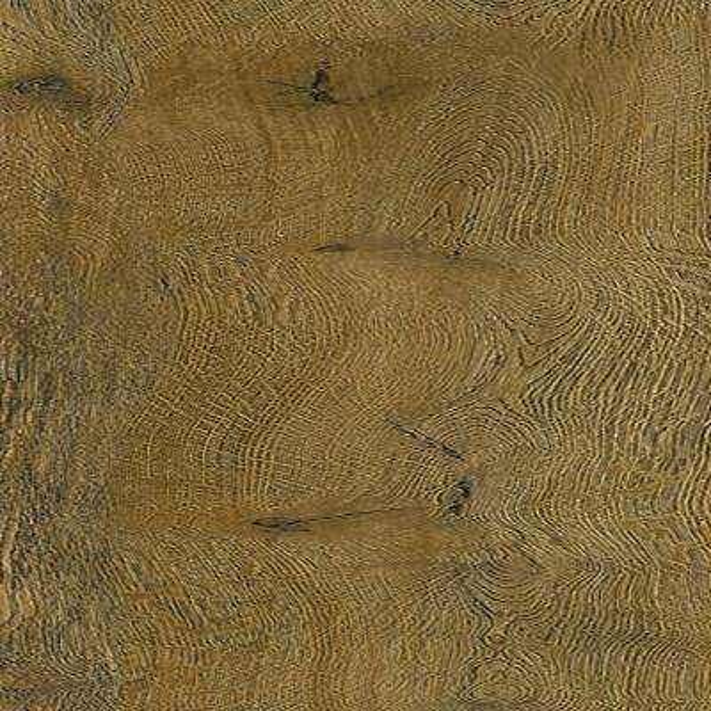 Noble Classic Plus London Oak 8 in. x 48 in. SPC Unipush Click Floating Vinyl Plank Flooring (20.56 sq. ft. / case)