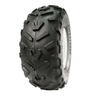 AT22x9-10 2-Ply ATV Tire