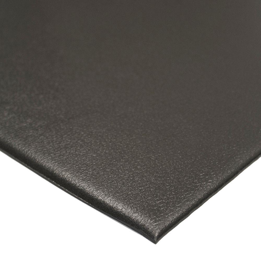 X 96 In Vinyl Garage Mat 60 251 0900
