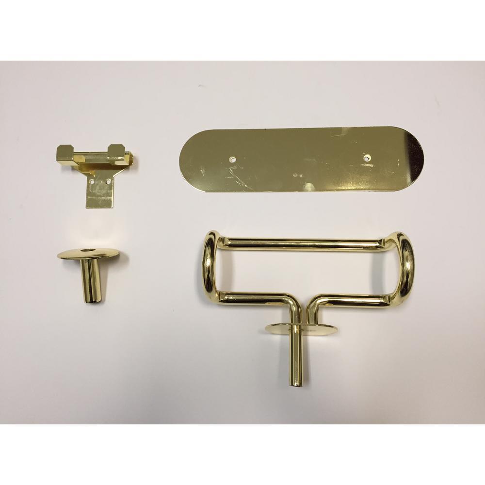 Winner International Brass Door Club  sc 1 st  The Home Depot & Winner International Brass Door Club-20ca - The Home Depot