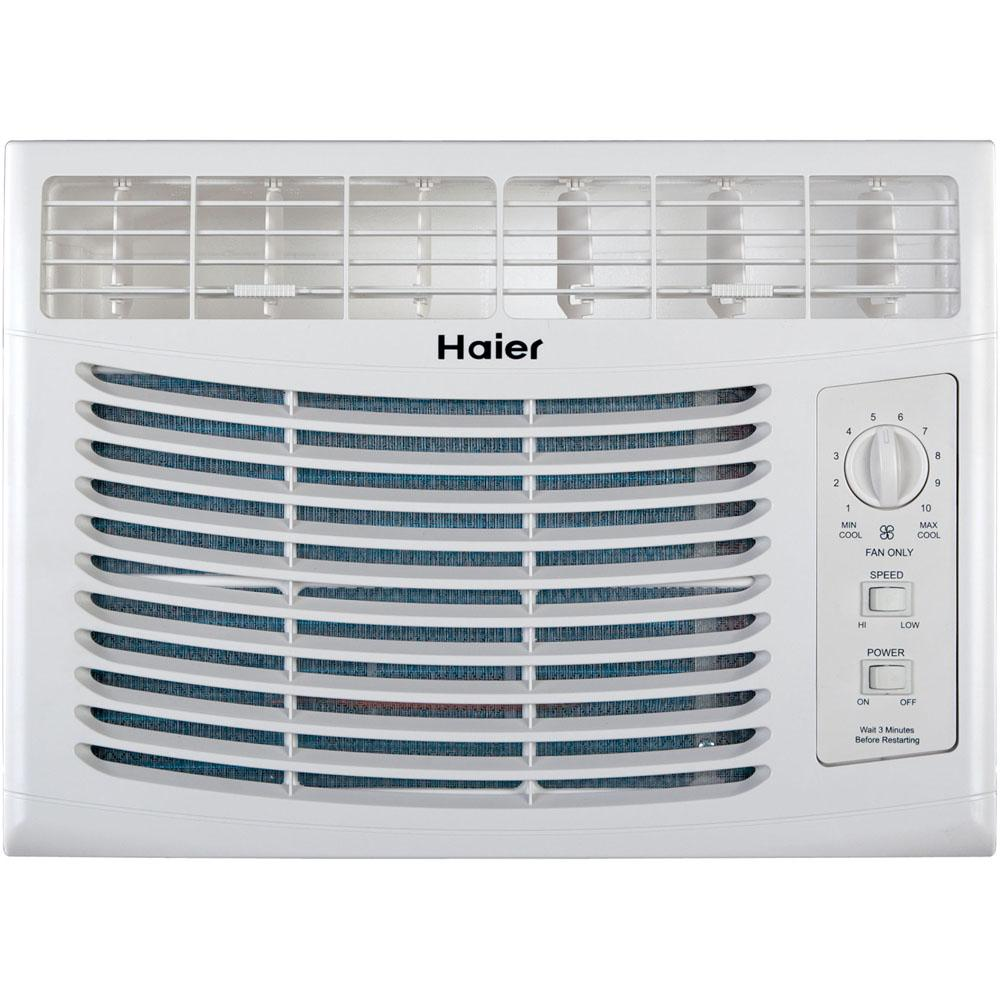 Image Result For Thru The Wall Air Conditioners