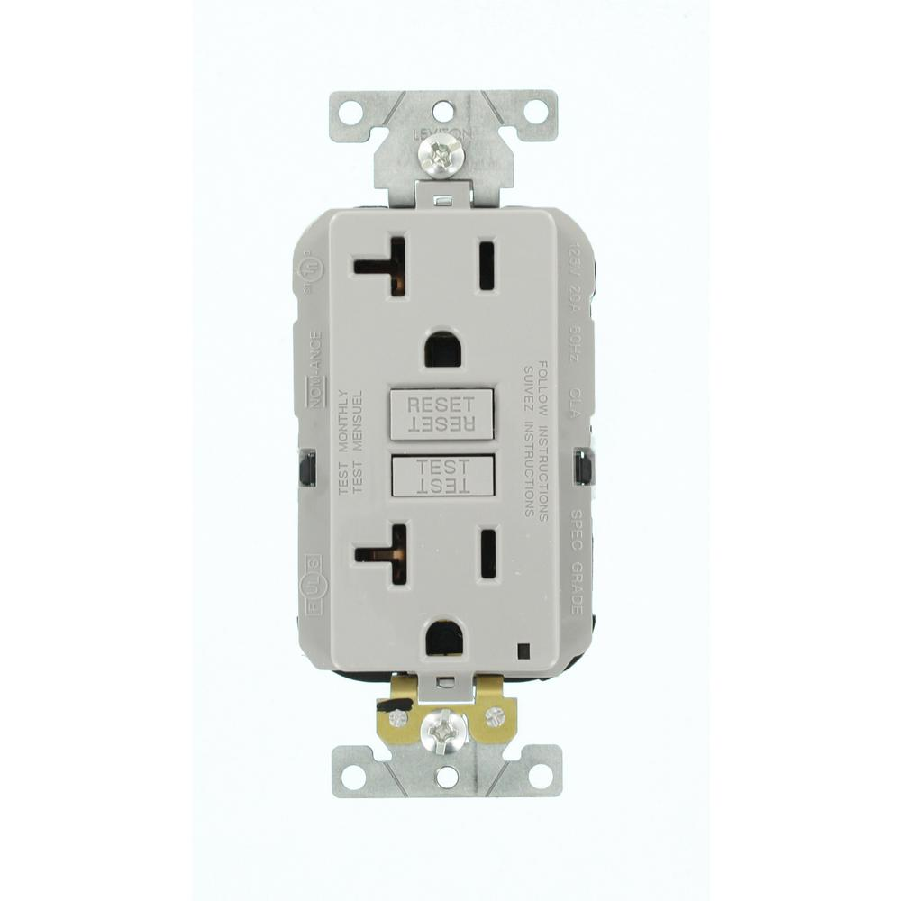 Fine Leviton Wiring Devices Photos - Electrical Circuit Diagram ...