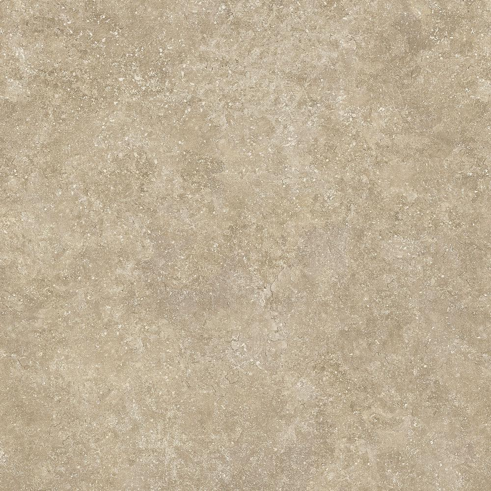 Lifeproof Breezy Stone 16 In X 32 In Luxury Vinyl Tile